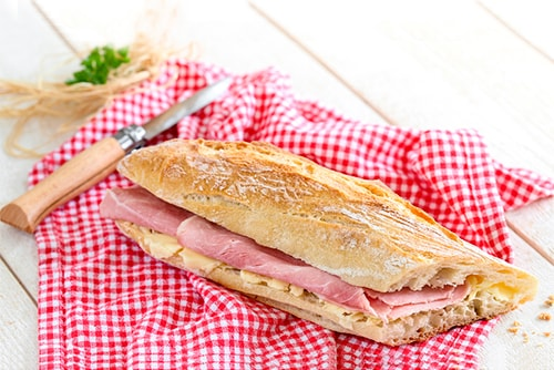 sandwich piquenique baudinard min